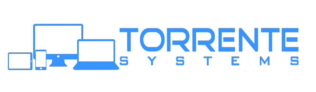 Torrente Systems